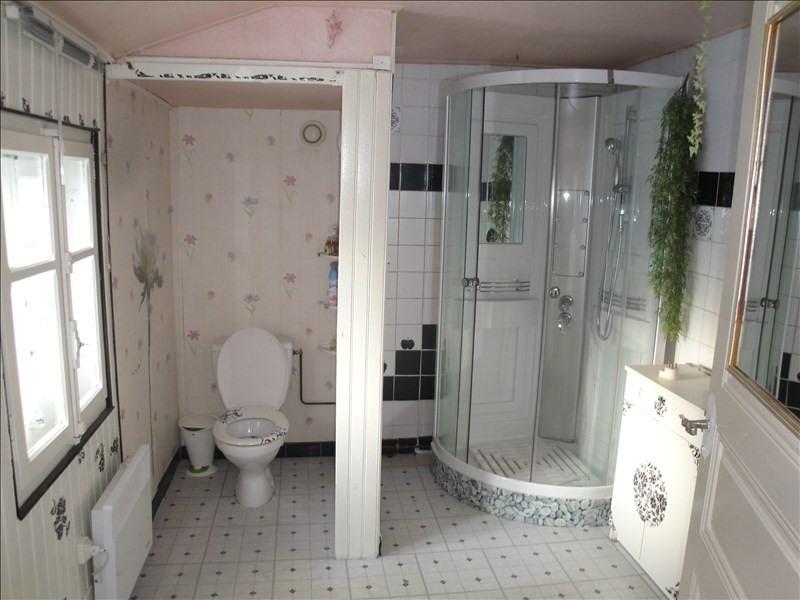 Venta  casa Beaucourt 88000€ - Fotografía 7