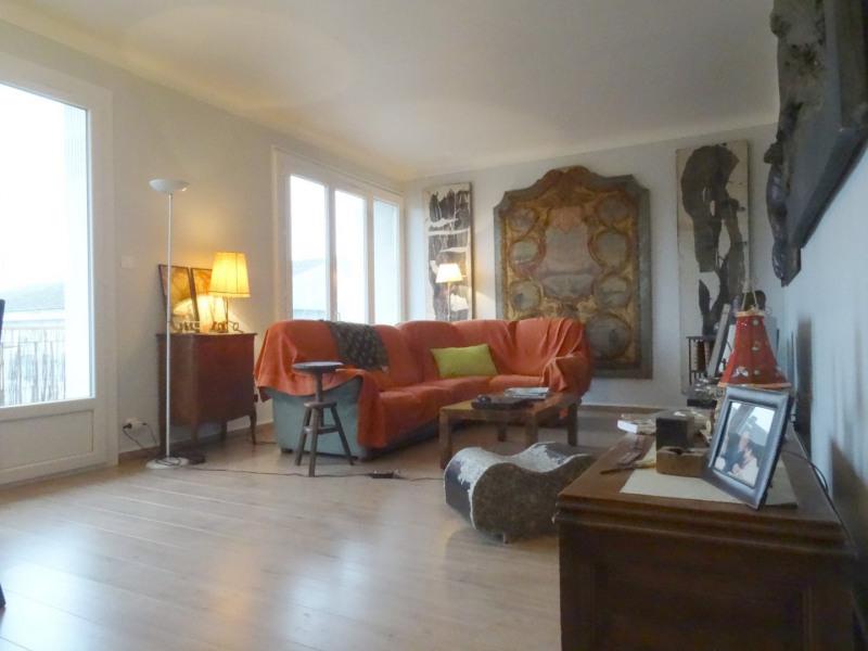 Sale apartment Agen 103000€ - Picture 8