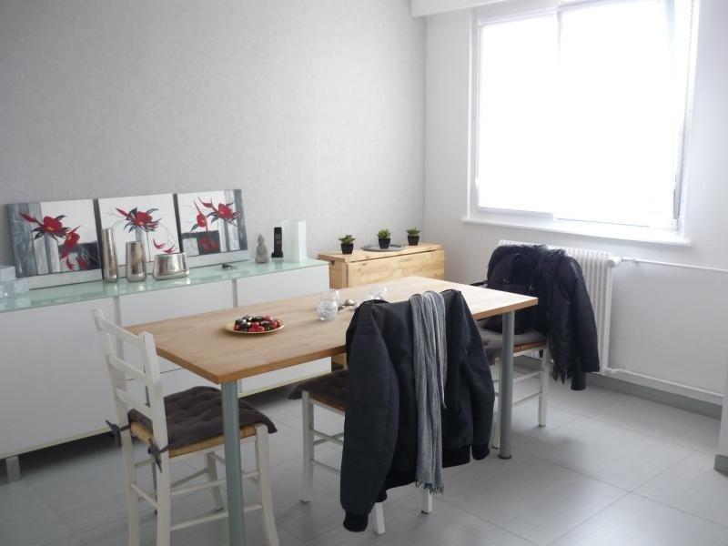 Verkauf wohnung Hoenheim 156450€ - Fotografie 3
