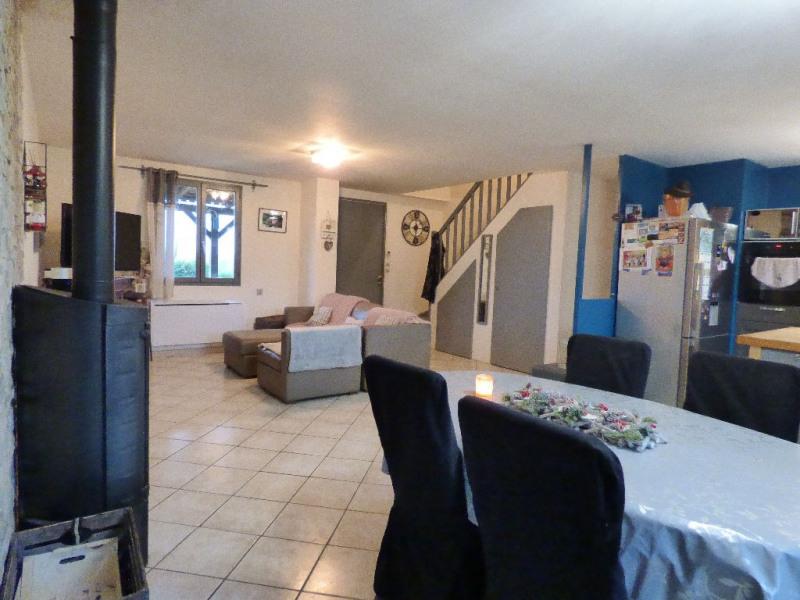 Vente maison / villa Vernon 225000€ - Photo 5