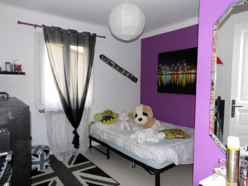 Sale house / villa Vedene 328000€ - Picture 8