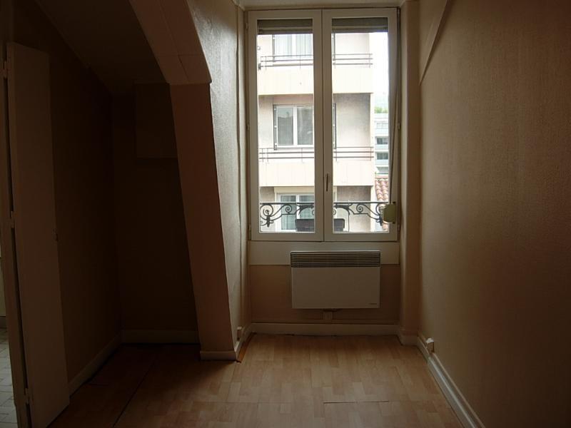 Location appartement Lyon 8ème 431€ CC - Photo 3