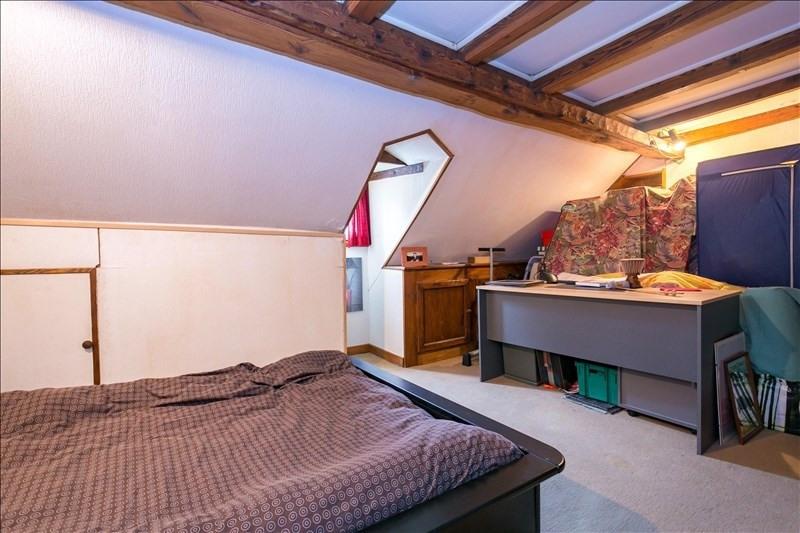Sale apartment Besancon 129000€ - Picture 6