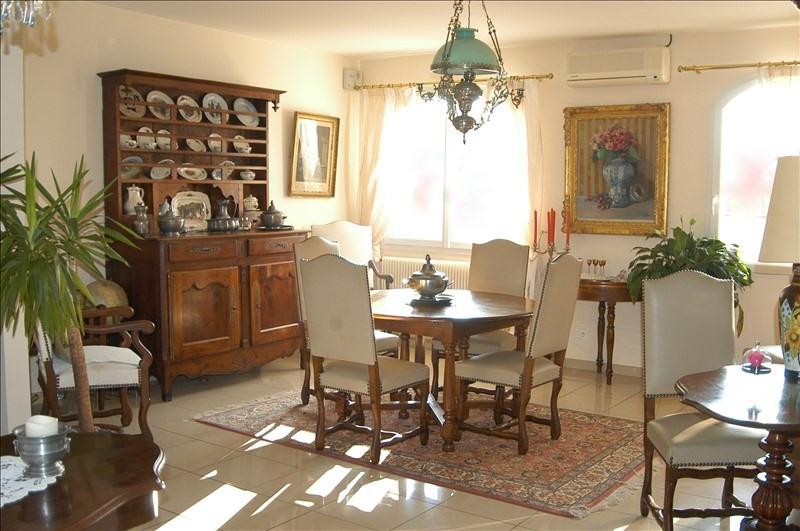 Vente de prestige maison / villa Taussat 849000€ - Photo 6