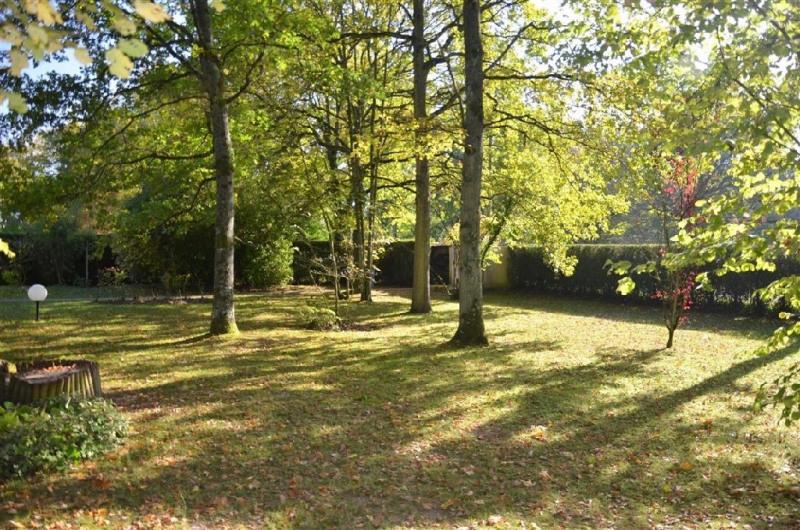 Vente maison / villa Samois sur seine 416000€ - Photo 2
