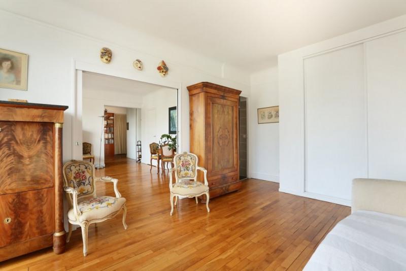 Престижная продажа квартирa Paris 16ème 620000€ - Фото 7