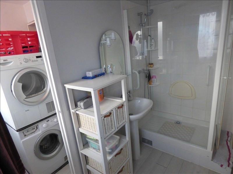 Vente appartement Meaux 160000€ - Photo 5