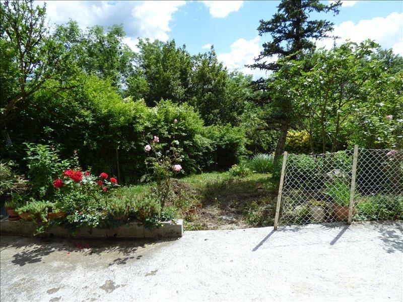Sale house / villa Proche mazamet 89000€ - Picture 2