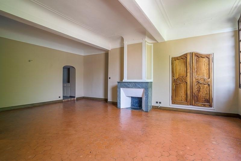 Verkoop van prestige  appartement Aix en provence 590000€ - Foto 2