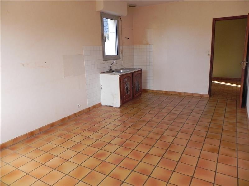 Sale house / villa Tregastel 260625€ - Picture 3