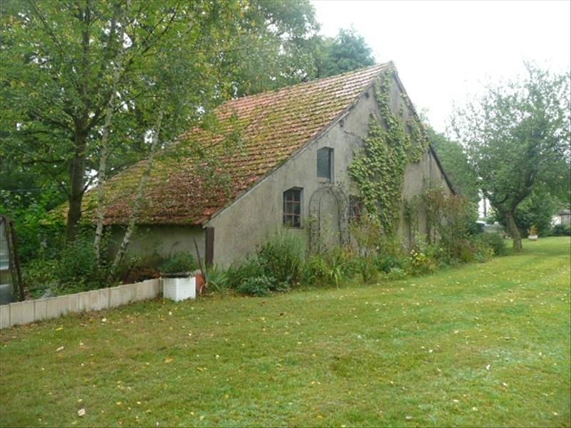 Sale house / villa Coullons 289000€ - Picture 6