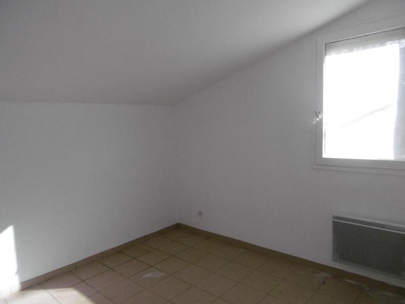 Rental house / villa Dardilly 890€ CC - Picture 5