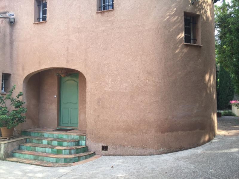 Vente de prestige maison / villa La seyne sur mer 680000€ - Photo 1