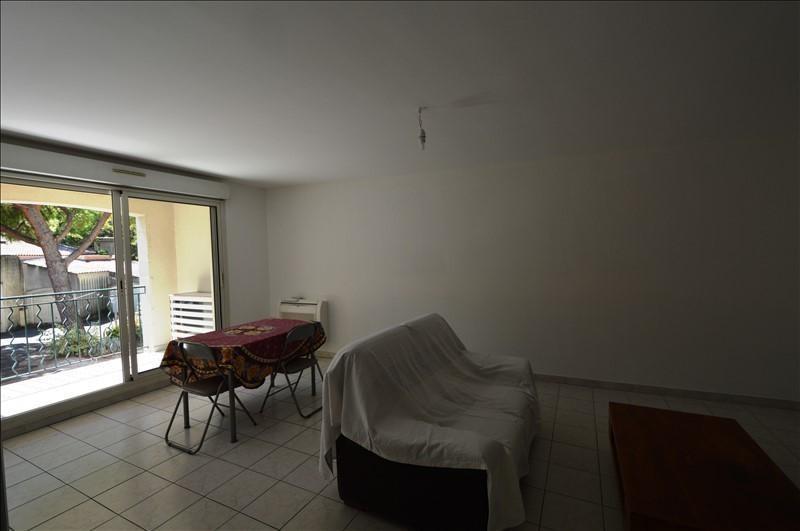 Verkauf wohnung Avignon intra muros 225000€ - Fotografie 5