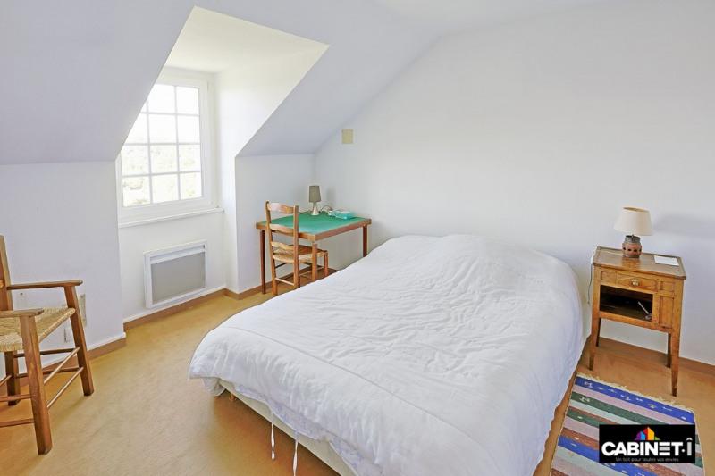 Vente maison / villa Vigneux de bretagne 442900€ - Photo 8
