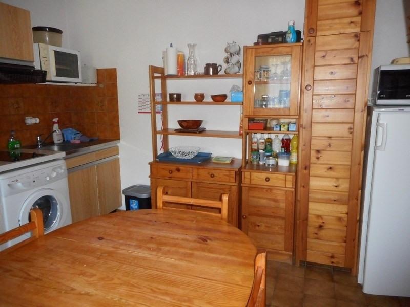 Location vacances maison / villa Vaux-sur-mer 325€ - Photo 2