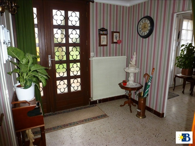 Vente maison / villa St cyr 185 500€ - Photo 13
