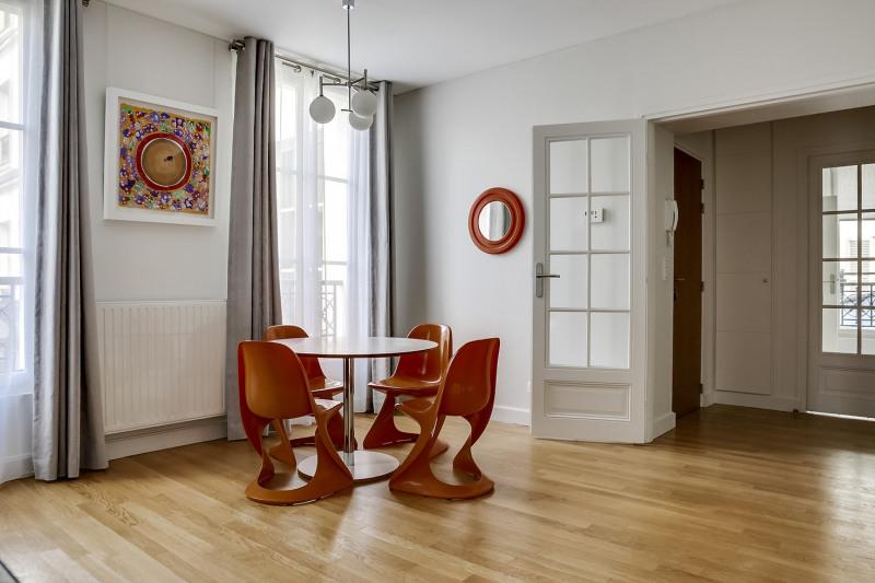 Location appartement Paris 11ème 2880€ CC - Photo 2