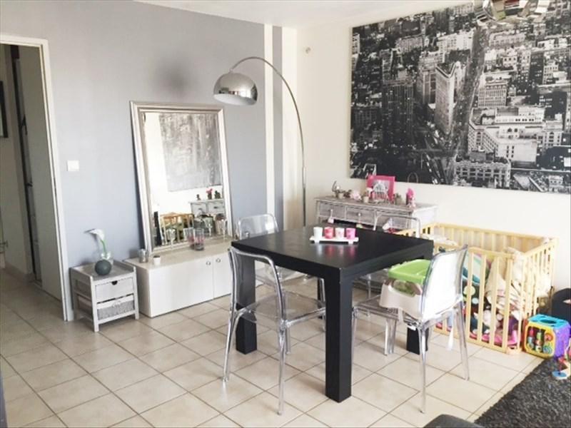 Location appartement Seyne sur mer 832€ CC - Photo 1