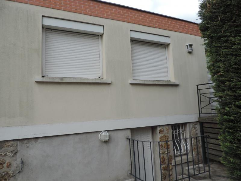 Vente maison / villa Antony 590000€ - Photo 9