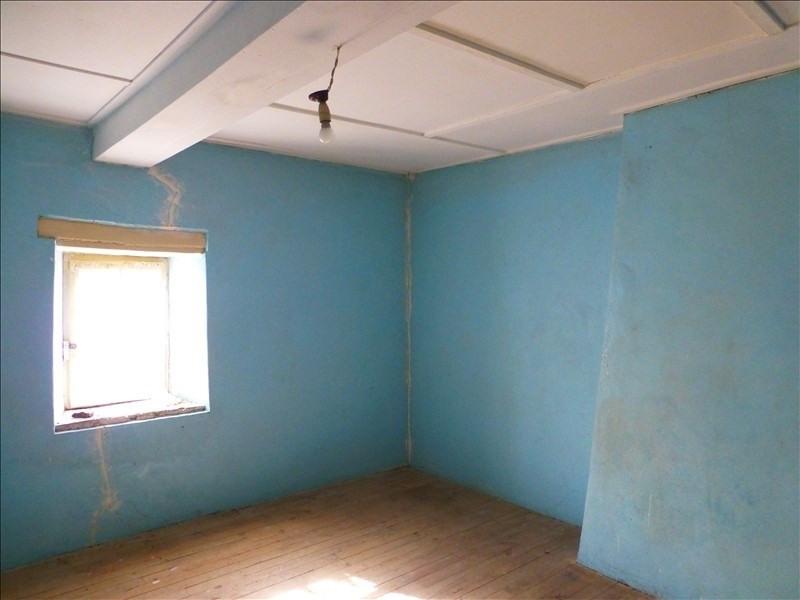 Vente maison / villa Labatut 84000€ - Photo 7