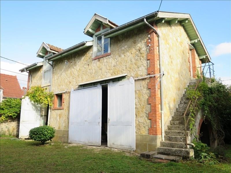 Venta de prestigio  casa St amand montrond 477000€ - Fotografía 10
