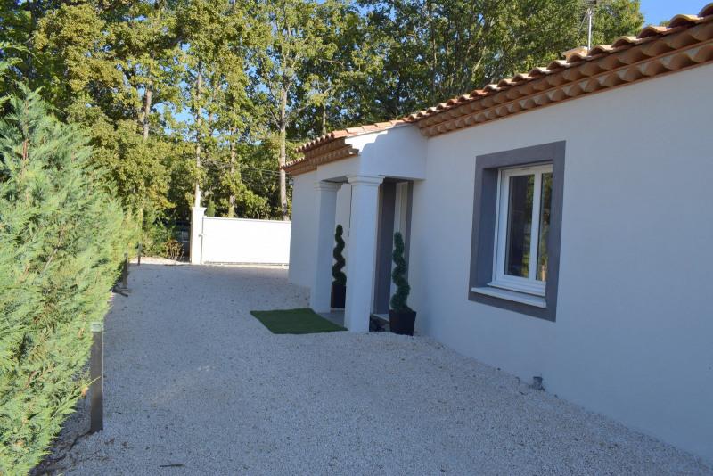 Продажa дом Callian 546000€ - Фото 5
