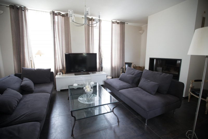 Vente maison / villa Houlle 294 000€ - Photo 2