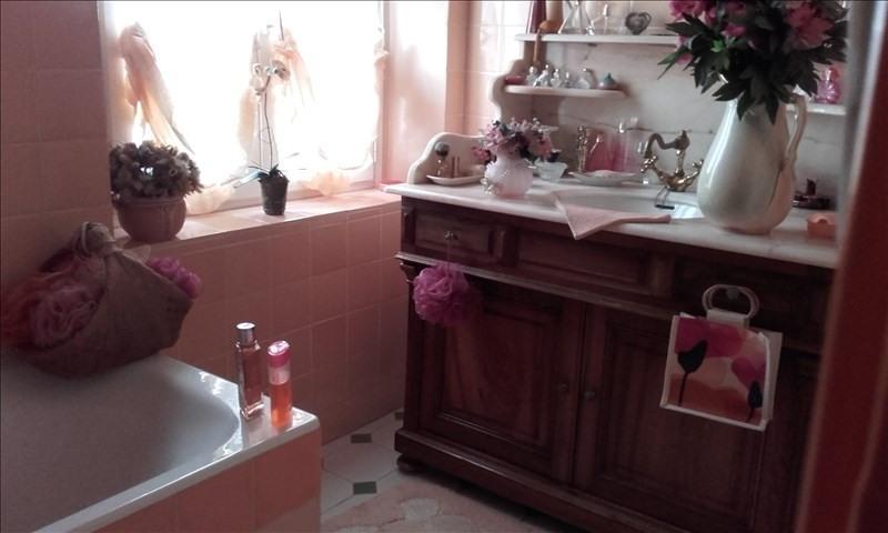 Vente maison / villa Montfermeil 488000€ - Photo 6