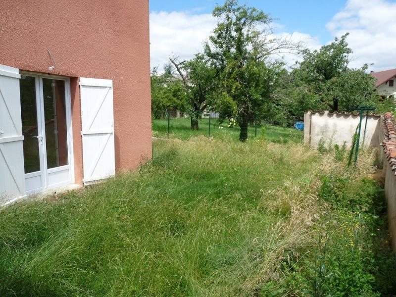 出售 住宅/别墅 Bessenay 219000€ - 照片 4