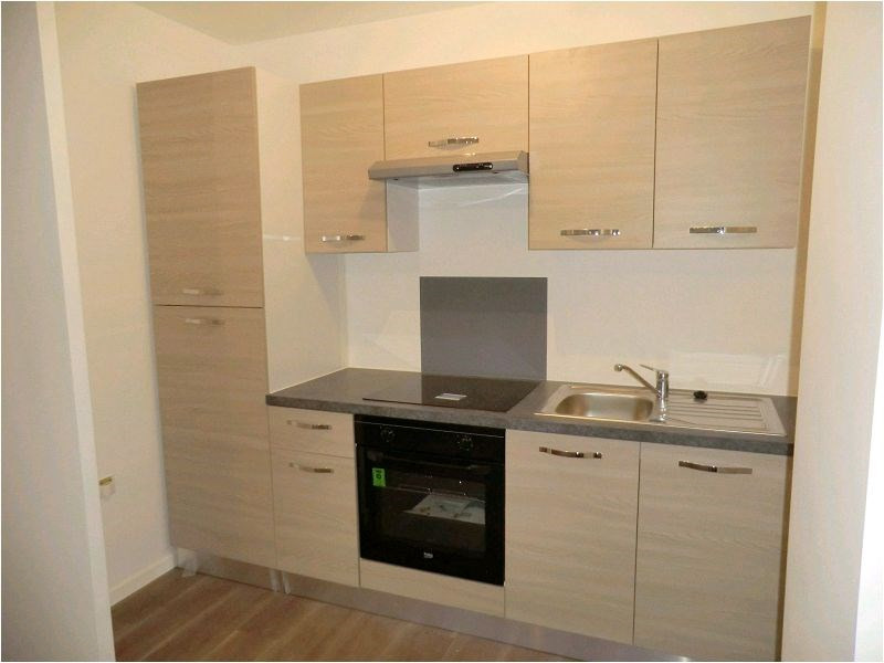 Location appartement Mennecy 850€ CC - Photo 2