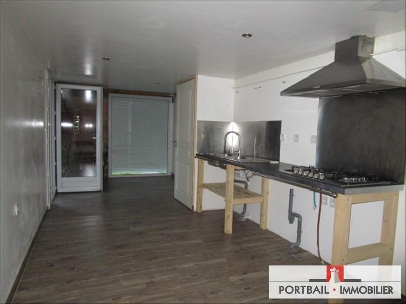 Vente maison / villa St androny 70200€ - Photo 8