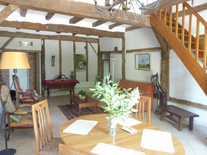 Vente maison / villa Hinx 297000€ - Photo 8