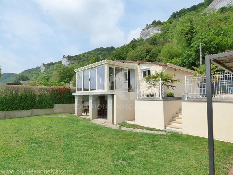 Vente maison / villa Les andelys 179000€ - Photo 14