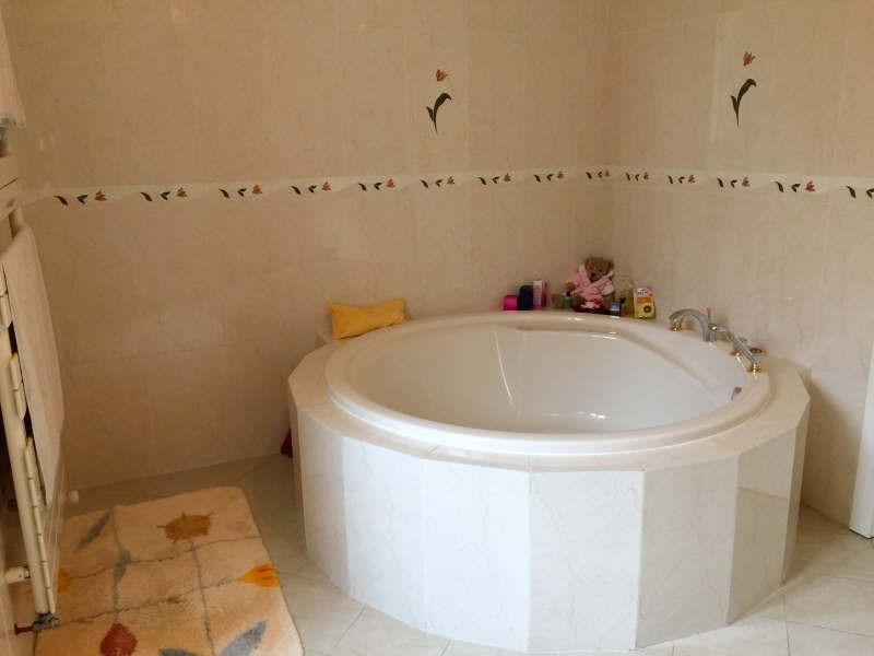 Deluxe sale house / villa Lamorlaye 1030000€ - Picture 6