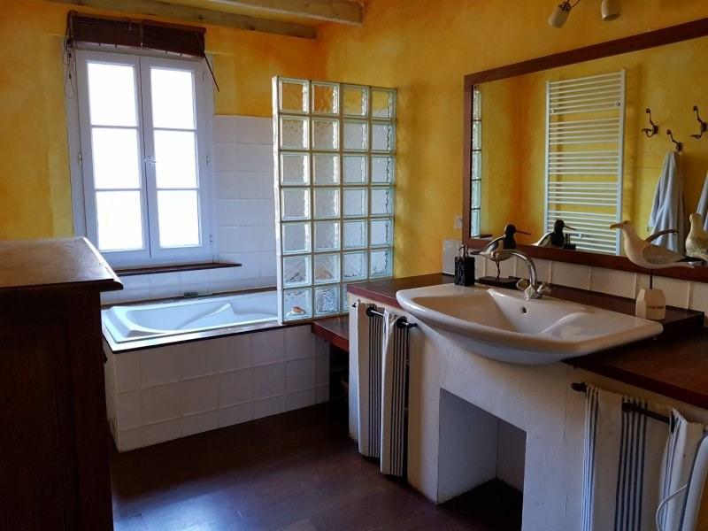 Vente maison / villa Vallabregues 305000€ - Photo 7