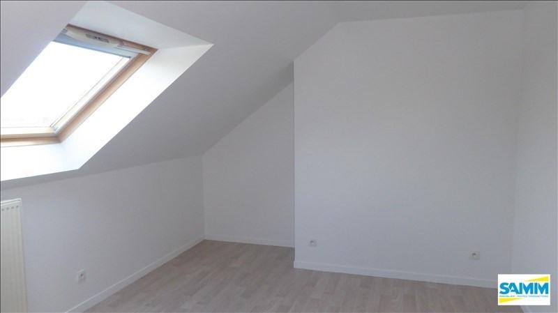 Sale house / villa Mennecy 342000€ - Picture 7