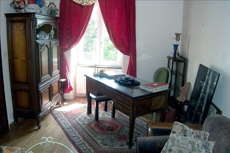 Vente maison / villa Cleden cap sizun 203190€ - Photo 7