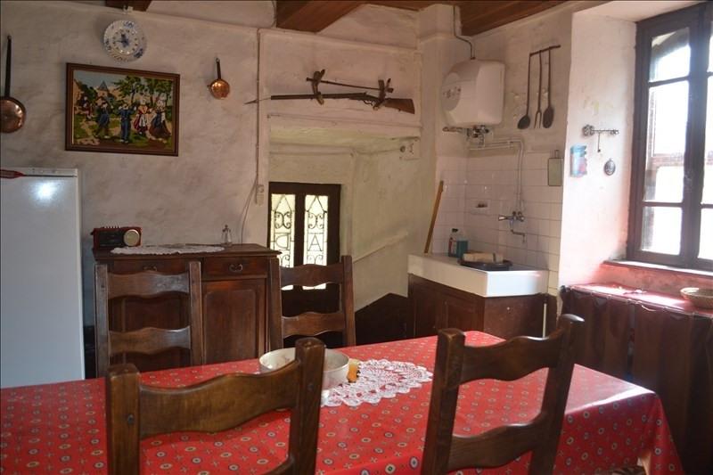 Vente maison / villa Millau 29500€ - Photo 7