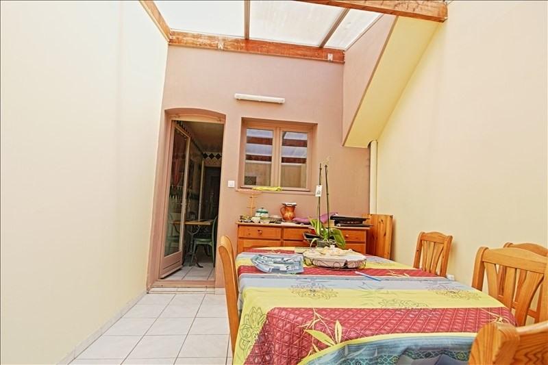 Vente maison / villa Roissy-en-brie 242000€ - Photo 3