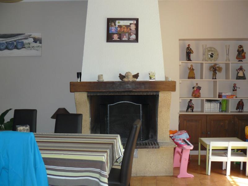 Location Maison / Villa 138m² Auriol