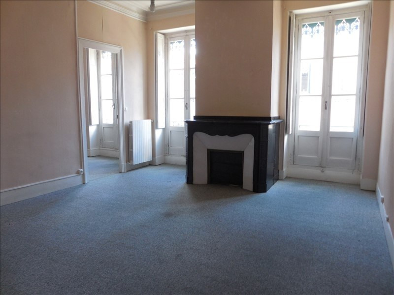 Sale apartment Toulouse 525 000€ - Picture 3