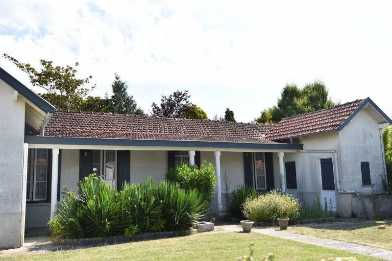 Sale house / villa Royan 254000€ - Picture 1