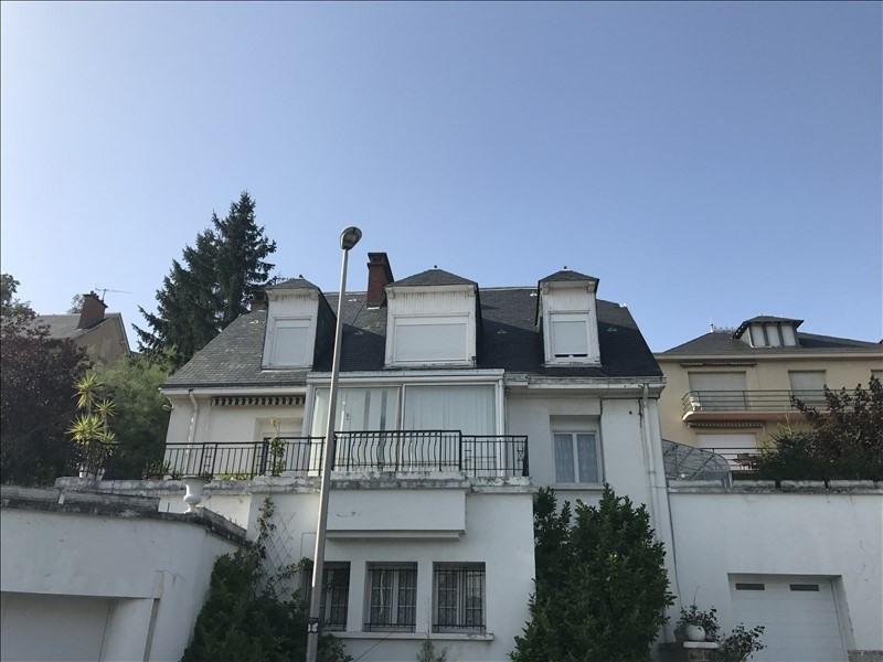 Sale house / villa Rodez 268000€ - Picture 1