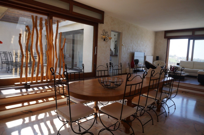 Sale house / villa Agen 266 000€ - Picture 5