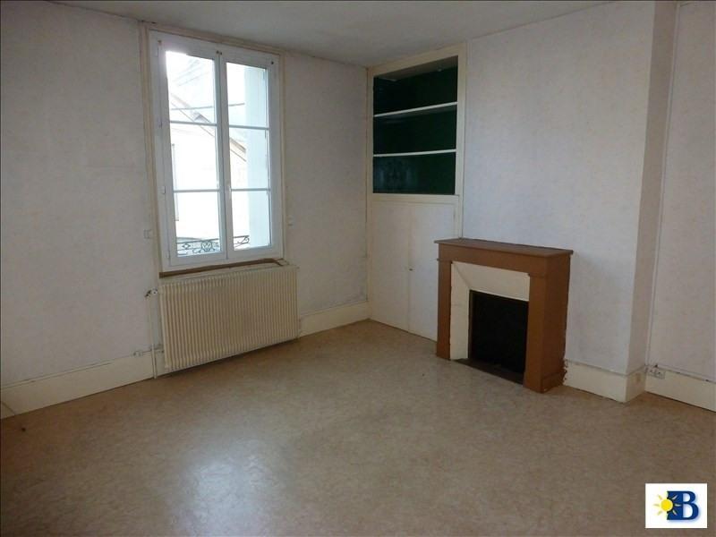 Vente immeuble Chatellerault 137800€ - Photo 6