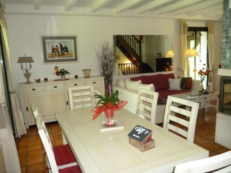 Vente maison / villa Eyliac 375000€ - Photo 6