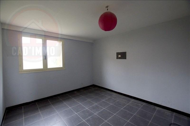 Sale house / villa Gardonne 130000€ - Picture 9