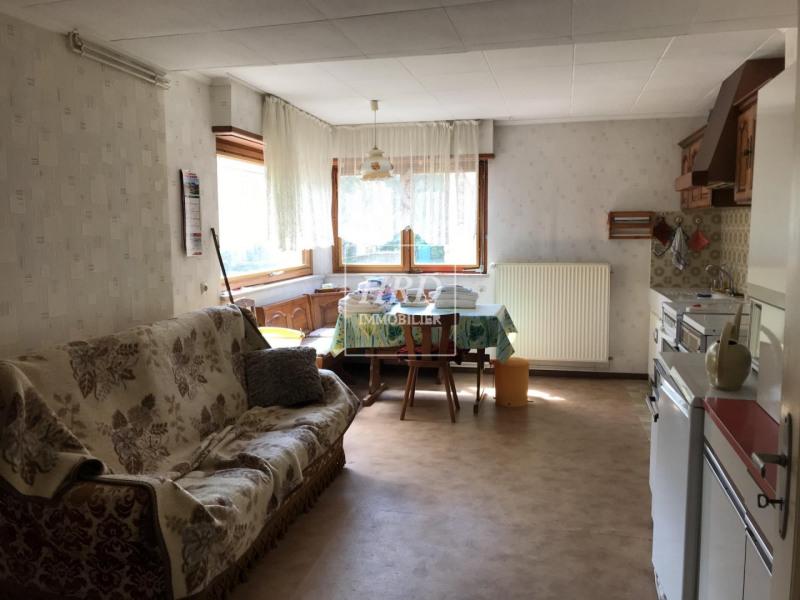 Verkoop  huis Wasselonne 224700€ - Foto 5