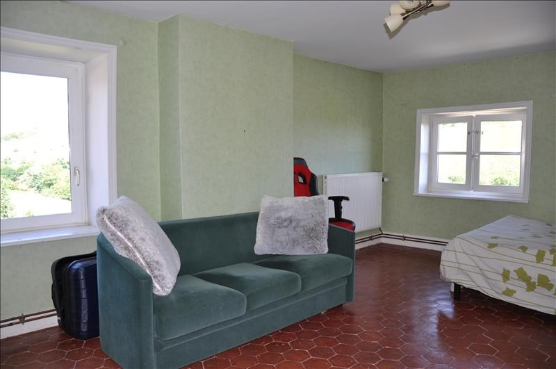 Vente de prestige maison / villa Blace 570000€ - Photo 12